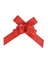 10 Laços vermelhos