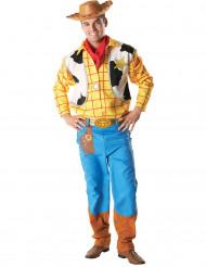 Discarce de Woody™ para homem