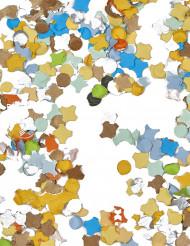 Confetes 100 gramas