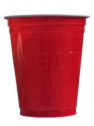 20 copos americanos Original Cup™ 53 cl