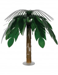 Centro de mesa Palmeira 45,7 cm