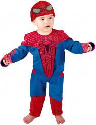 Disfarce spider-man™ bebé