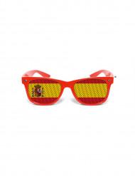 Óculos humorísticos  EspanhaNunettes©