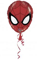Balão de alumínio Spiderman™