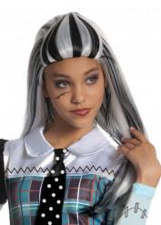 Peruca Frankie Stein Monster High™