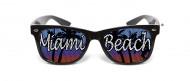 Óculos humoristico Miami