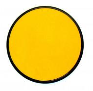 Maquilhagem rosto e corpo Amarelo sol Grim