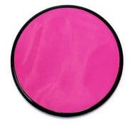 Maquilhagem rosto e corpo cor-de-rosa Grim