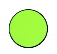 Sombra de rosto e corpo verde claro Grim Tout sem parabenos