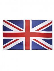 Bandeira Reino Unido 90 x 150 cm
