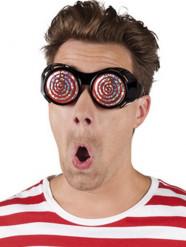 Oculos espirale
