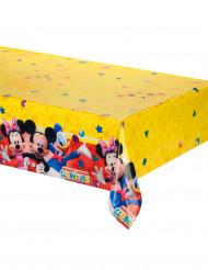 Toalha de plástico Mickey Mouse™