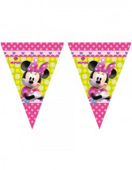 Grinalda Minnie Bow-Tique™