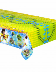 Toalha de plástico Toy Story Star Power™