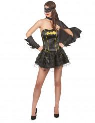 Disfarce de Batgirl™ Sexy para mulher