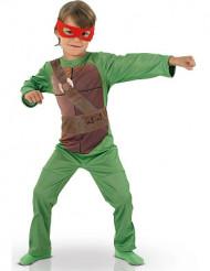 Disfarce tartaruga ninja™ menino