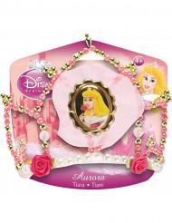 Tiara Aurora Disney™ menina