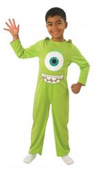 Disfarce de Mike de Monsters University™ para criança
