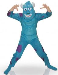 Disfarce de Sulley Monsters University™ para criança