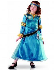 Disfarce luxo Mérida Brave™ - Indomável™ menina