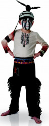 Disfarce Tonto The Lone Ranger™ menino