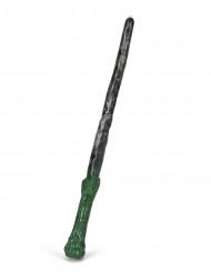 Varinha mágica luminosa 36 cm