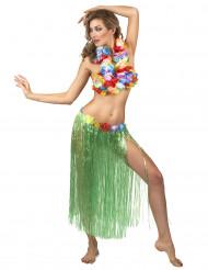 Saia havaiana verde adultoAlhoa !