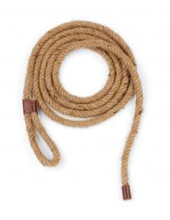 Corda de cowboy