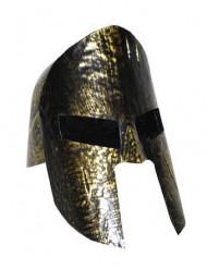 Capacete gladiador romano adulto