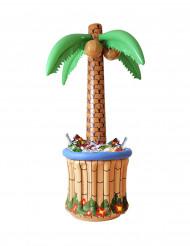 Palmeira insuflável 185 cm