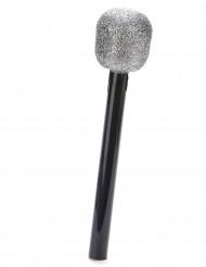 Micro para cantor