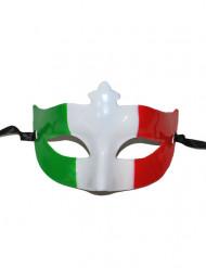 Mascarilha Itália