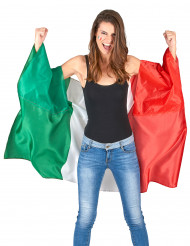 Capa-bandeira Italia
