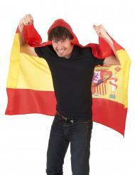 Capa-bandeira Espanha