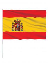 Bandeira Espanha 60 x 90 cm