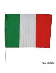 Bandeira Itália 60 x 90 cm