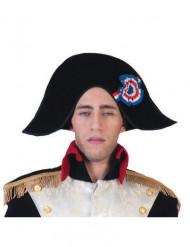 Chapéu Napoleão adulto
