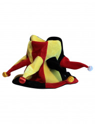 Chapéu de bobo
