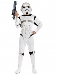 Disfarce Stormtrooper Star Wars™ para adulto