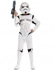Disfarce Stormtrooper Star Wars™ para adulto