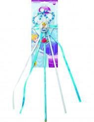 Varinha mágica Cinderela Disney™