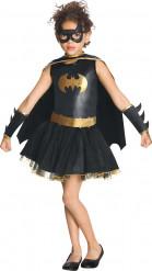 Disfarce Batgirl™ brilhante menina