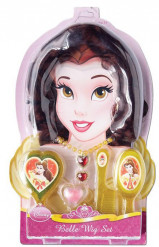 Kit Bela disney™ menina