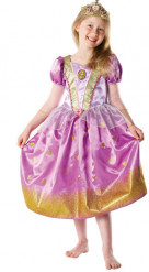 Disfarce Rapunzel™ menina