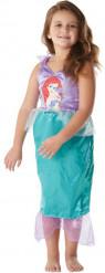 Disfarce Ariel™ menina