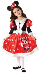 Disfarce Minnie™ menina