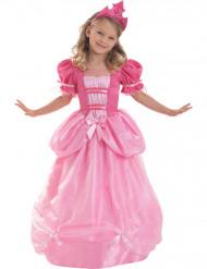 Disfarce princesa Corolle™ menina