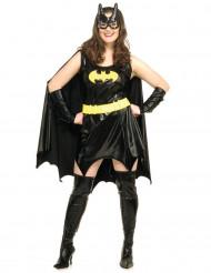 Disfarce Batgirl™ tamanho grande