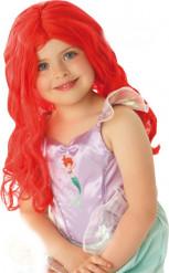 Peruca Ariel™ rapariga