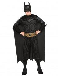 Disfarce Batman™ criança